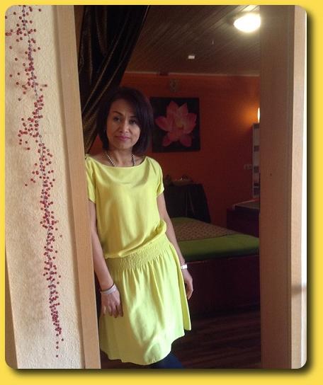 thai asia massage heidenheim. Black Bedroom Furniture Sets. Home Design Ideas